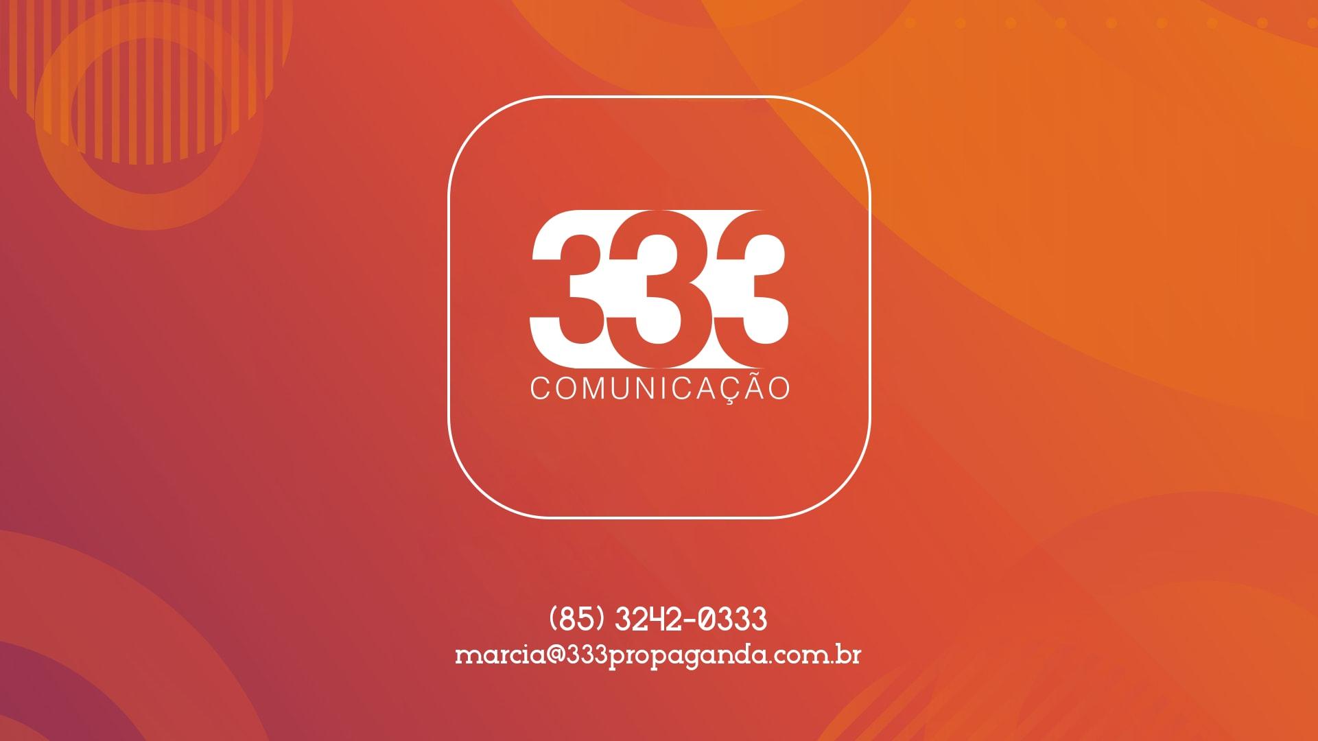 333 Comunicação